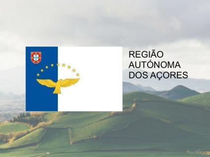 762 vagas na Função Pública nos Açores