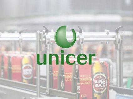 Unicer recruta para apoio ao cliente