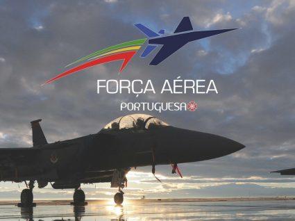 Força Aérea abriu concurso para Sargentos