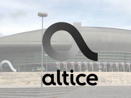 Altice abre novo call center e contrata 200 pessoas