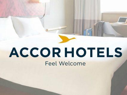 Hotéis Accor estão a contratar em Portugal