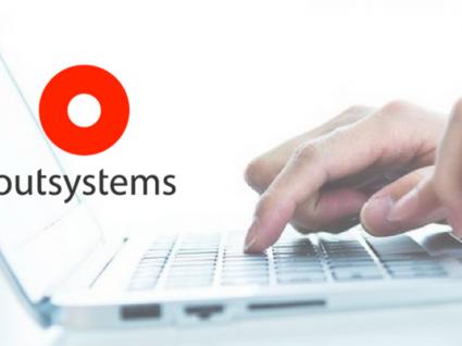 OutSystems com várias oportunidades em Lisboa
