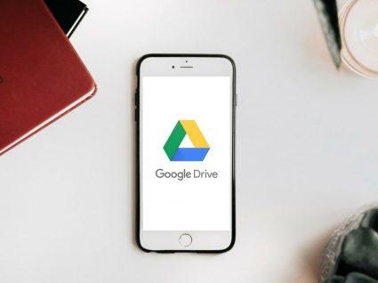 4 alternativas ao Google Drive que deve conhecer