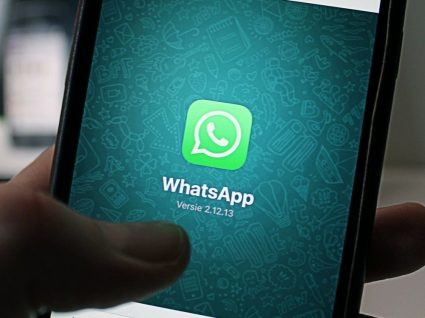 WhatsApp Dual SIM: saiba como usar a app com duas contas