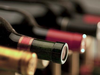 Guia essencial: os vinhos perfeitos para cada ocasião