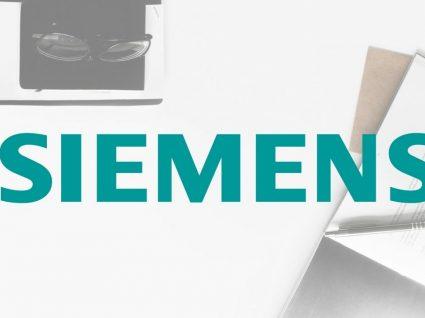 Siemens com mais de 40 ofertas em Portugal