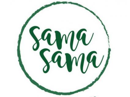 Sama Sama: o novo bar bio do Cais do Sodré