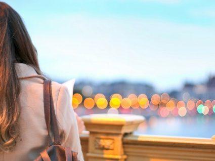 Explorando uma jóia europeia chamada Budapeste