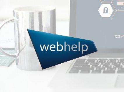 Webhelp Portugal tem oportunidades de emprego