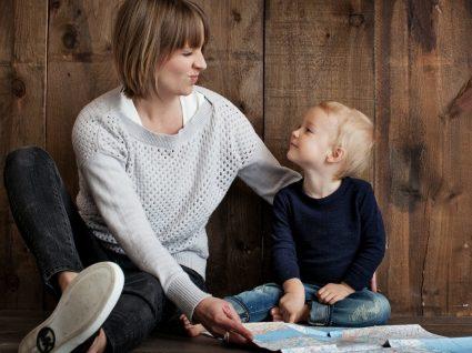 Motivação para estudar: 4 dicas para ajudar o seu filho