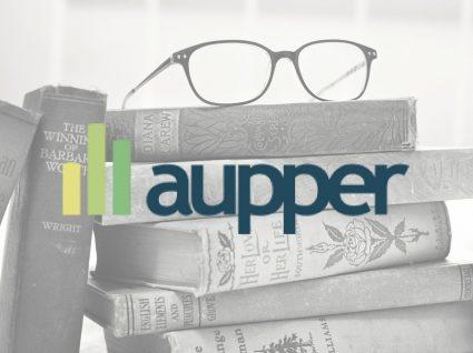 Aupper está a recrutar comerciais