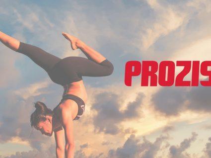 Prozis está a recrutar para várias funções