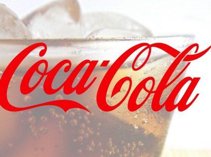 Coca-Cola com ofertas de emprego em Portugal