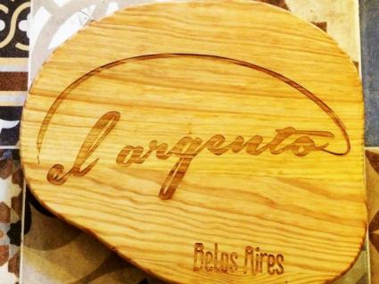 El Argento: o Porto ficou mais argentino com este restaurante