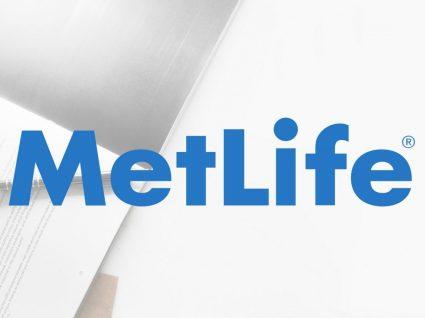 Metlife procura mediadores de seguros