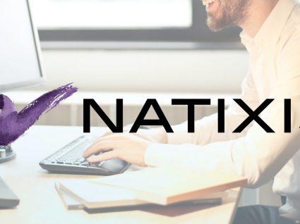 Natixis está a recrutar no Porto: saiba mais