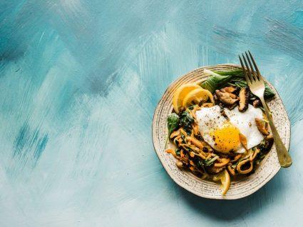 Consultório do nutricionista: princípios da dieta paleo