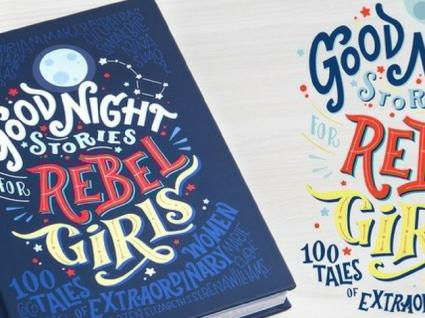 Conheça o novo livro feminista que é a sensação do momento