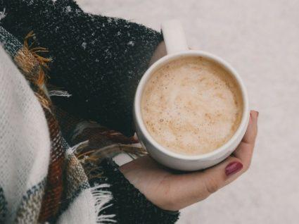 Receita de cappuccino caseiro para experimentar hoje mesmo