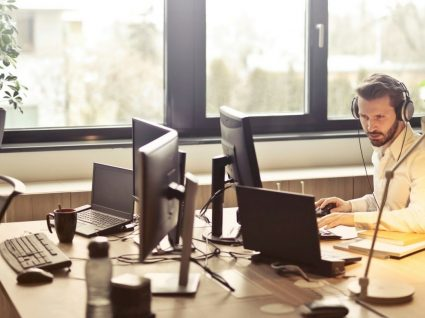 Legislação de trabalho temporário