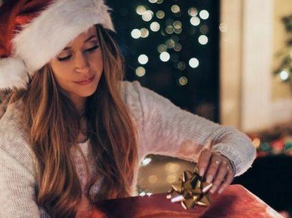 Conjuntos para o Natal: peças-chave para este dia