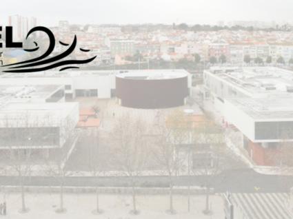 Escola Superior de Enfermagem de Lisboa abriu concurso