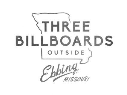 Filme da Semana: 3 Billboards Outside Ebbing, Missouri