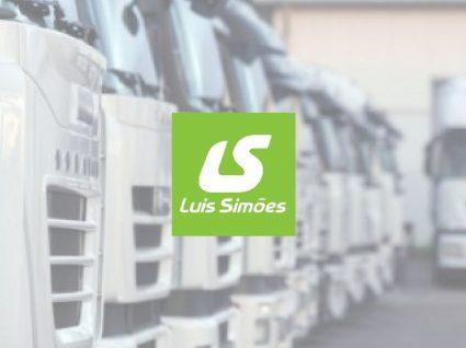 Luís Simões oferece oportunidade de estágio profissional
