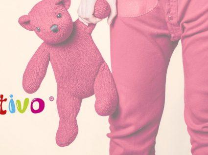 Ativo Kids está a recrutar designer de moda e gestor de vendas