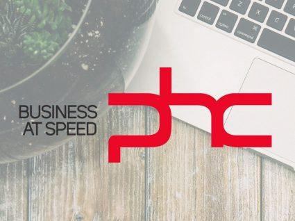 PHC Software está a contratar em Lisboa e no Porto