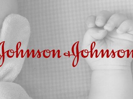 Johnson & Johnson com vagas em Portugal