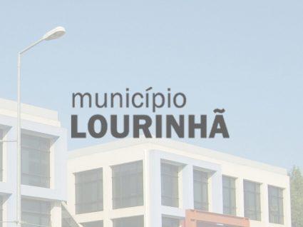 Câmara Municipal da Lourinhã com vagas de recrutamento