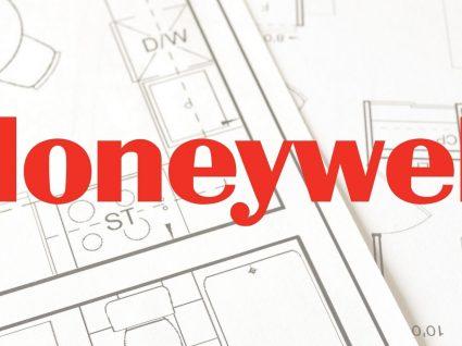 Honeywell está a recrutar engenheiros