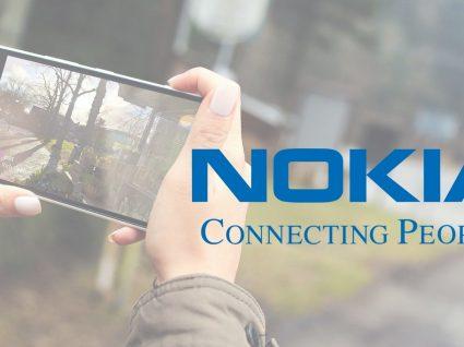 Nokia com ofertas de emprego em Portugal