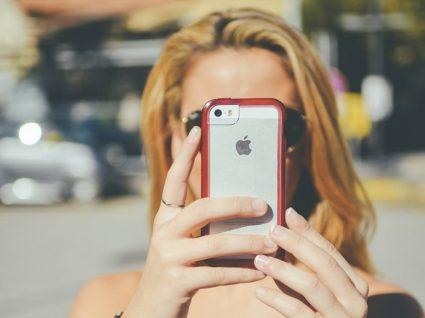 6 apps embaraçosas mas essenciais