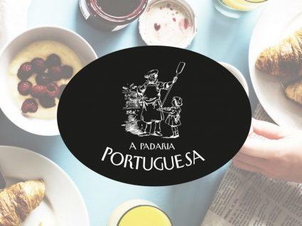 Padaria Portuguesa está a recrutar para diferentes funções