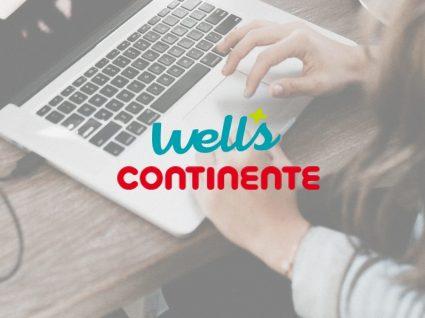 Continente e Well's promovem ação de recrutamento