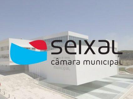 Câmara Municipal do Seixal está a recrutar