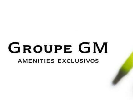 Groupe GM vai abrir fábrica e recrutar em Viana do Castelo