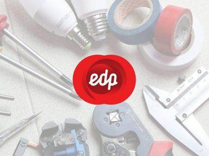EDP tem oportunidades de emprego em Lisboa e Castelo de Bode