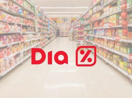 Dia Portugal está a recrutar operadores de loja