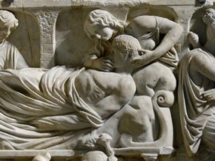 10 curiosidades sobre os nossos antepassados