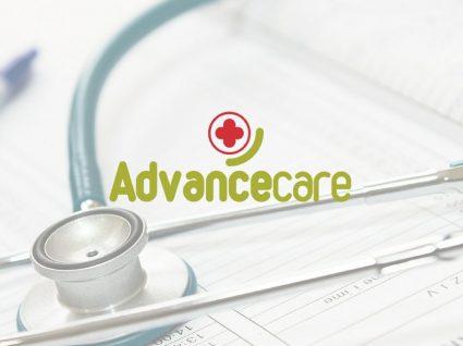 AdvanceCare está a recrutar