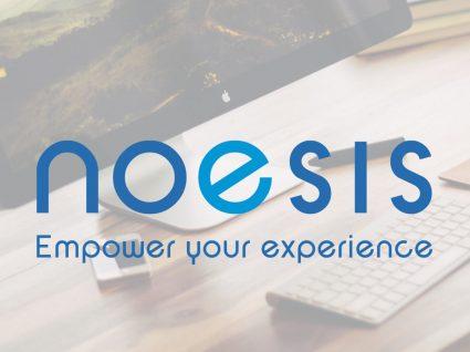 Noesis está a recrutar em Lisboa