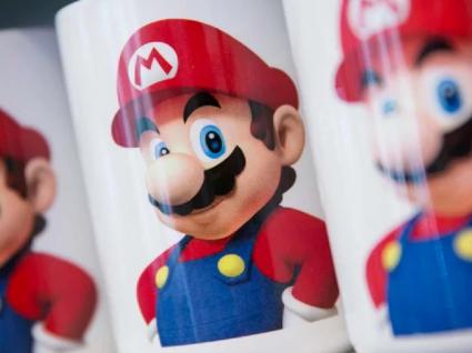 Tudo o que já se sabe sobre o parque temático da Nintendo