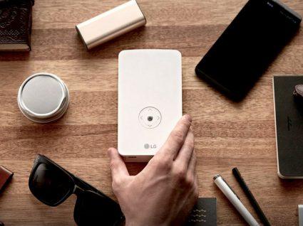 Mini projetor portátil: 5 opções que não o vão desiludir