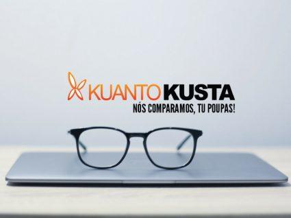 KuantoKusta está a recrutar programadores