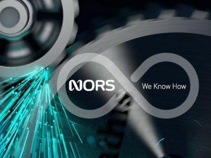 Grupo Nors com várias oportunidades de carreira