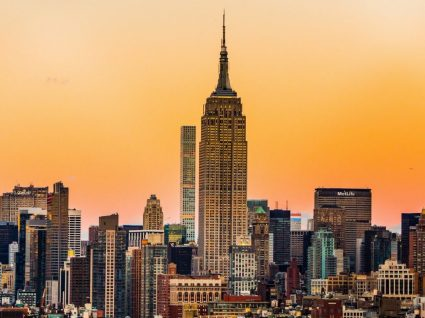 TAP tem voos de Lisboa para Nova Iorque a menos de 200 €