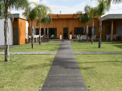 Olive Residence and Suites: conheça a nova maravilha do Crato